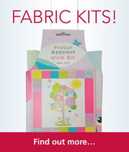 fabric-kits-ad